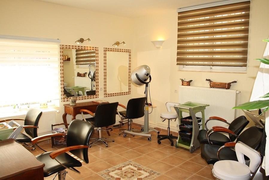 l 39 ambiance hammam souhila. Black Bedroom Furniture Sets. Home Design Ideas